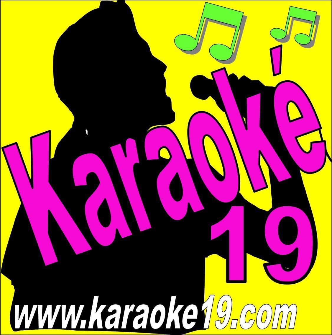 karaoke19.com